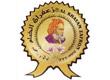 Al Khayam Zafron